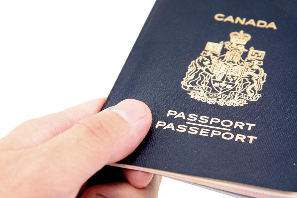 Nueva exigencia de idioma para ciudadanía -