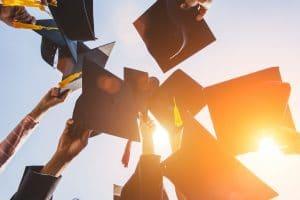¿Qué es un diploma equivalente de Quebec? - diploma equivalente canada
