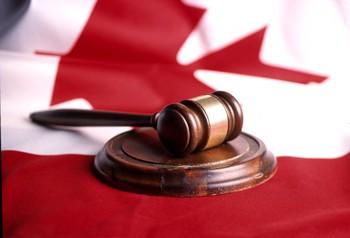 Decisiones jurídicas útiles -