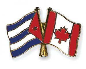 Consejo pequeño y bueno para cubanos -