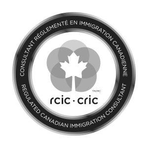 Nuevos números de miembro del CRCIC -