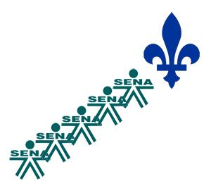 El SENA para inmigrar a Quebec -