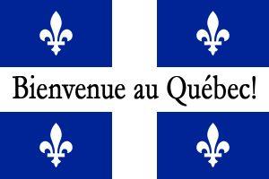 Hasta 55,800 inmigrantes en Quebec en el 2012 -