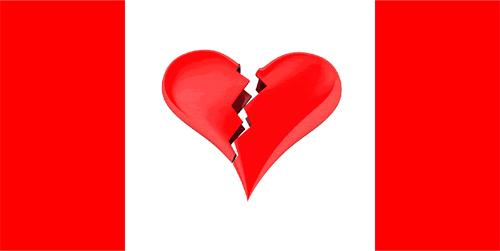 Evitar perder a su pareja (o sus hijos) bajo R117(9)d) o R125(1)d) -