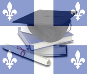 Cuatro becas para estudiar en Quebec -