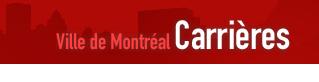 Buscar empleo con la Ciudad de Montreal -