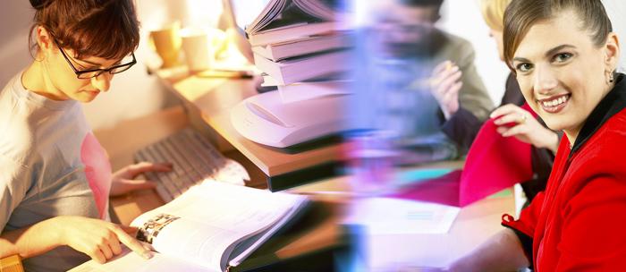 Permiso de trabajo post-diploma para estudios vocacionales -