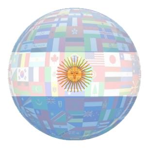 Traductores certificados de Argentina -