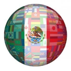 Traductores certificados de México -