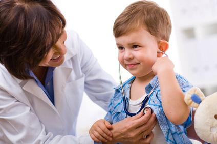 El examen médico en el proceso de migración - examen médico