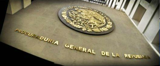 Nueva exigencia para antecedentes no penales en México -