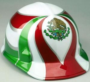 México: País seguro, según el nuevo sistema de refugio -