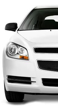 Importar un vehículo a Canadá -