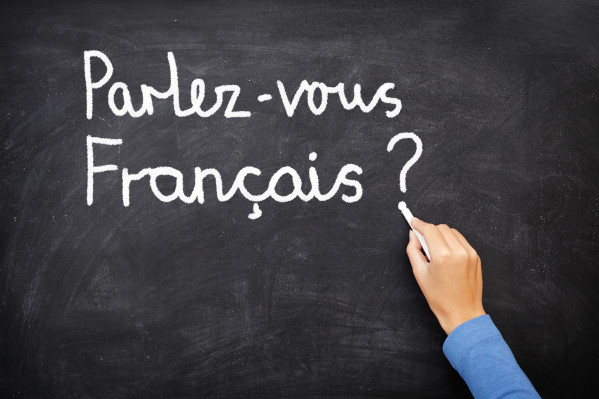 Grandes cambios a los programas de inmigración de Quebec -