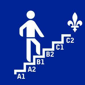 Nueva tabla de puntos de Quebec -