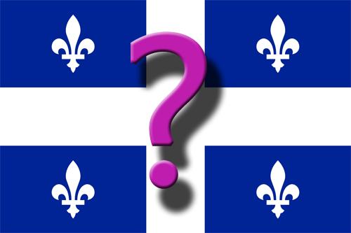 La nueva reglamentación de Quebec – ¿qué tan retroactiva? -
