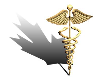 La inmigración a Canadá y el seguro médico -