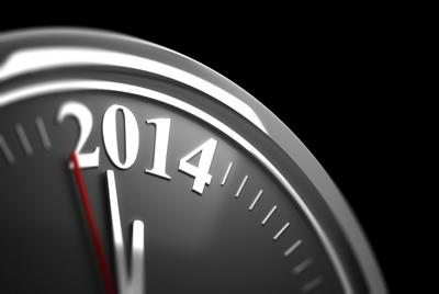 Inmigración 2013-2014 – ¿Qué fue, qué será? -