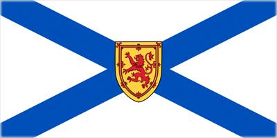 Nuevo programa de inmigración – Nova Scotia -