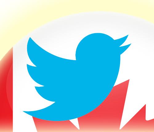 Programa de Experiencia Canadiense seguirá en el 2015 -
