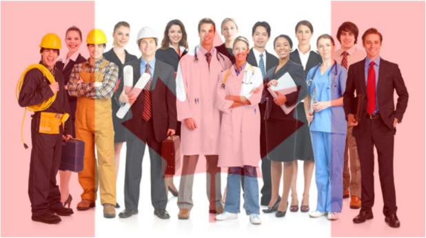 ¿Califico para el programa federal de trabajadores calificados? - programa federal de trabajadores calificados