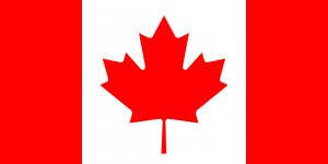 Instituciones certificadas para estudiar en Terranova y Labrador -