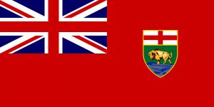 Instituciones certificadas para estudiar en Manitoba -