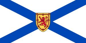 Instituciones certificadas para estudiar en Nueva Escocia -