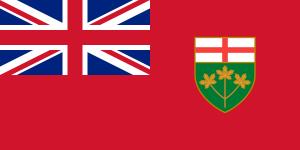 Instituciones certificadas para estudiar en Ontario -
