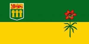 Instituciones certificadas para estudiar en Saskatchewan -
