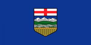 Instituciones certificadas para estudiar en Alberta -