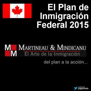 Federal imm 2015