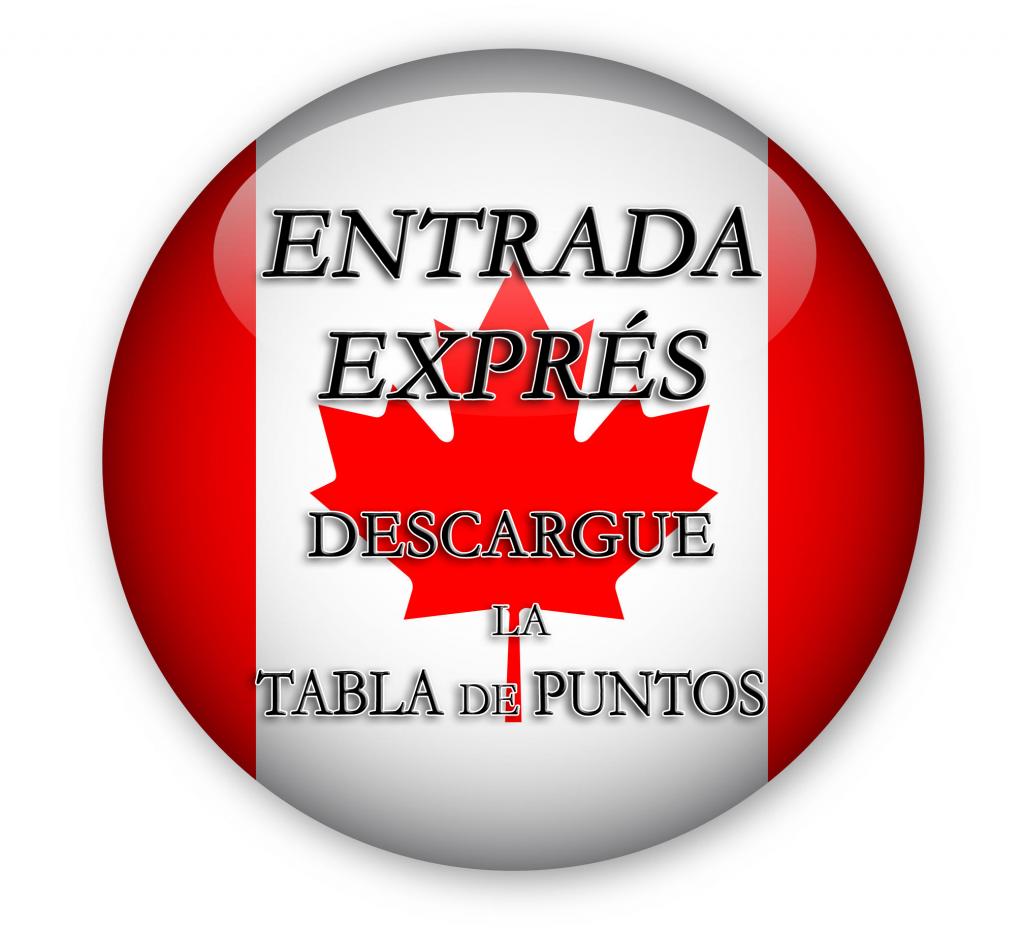 ExpressEntry button Descarga