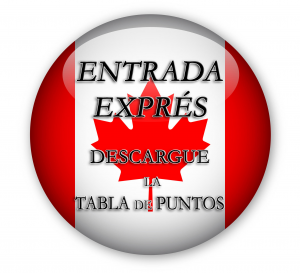 ExpressEntry button Descarga