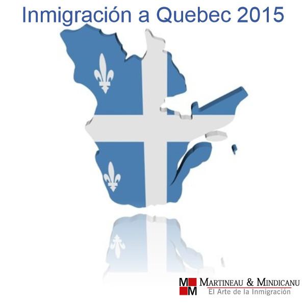 Inm Quebec 2015