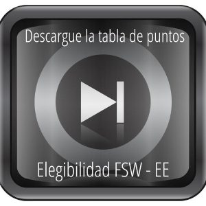 button EE-FSW