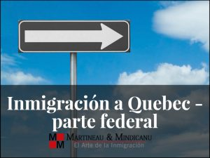 CSQ- Federal
