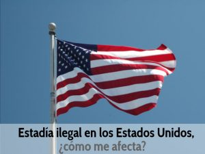 US illegal