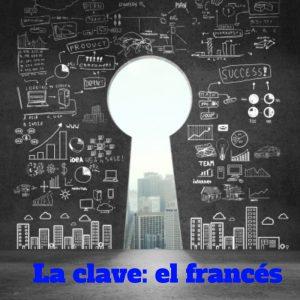 clave - frances