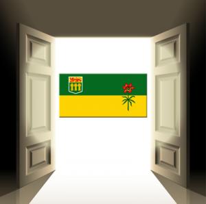 SaskatchewanOpenDoorFB