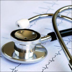No más exámenes médicos si viene de Colombia, Venezuela o Argentina -