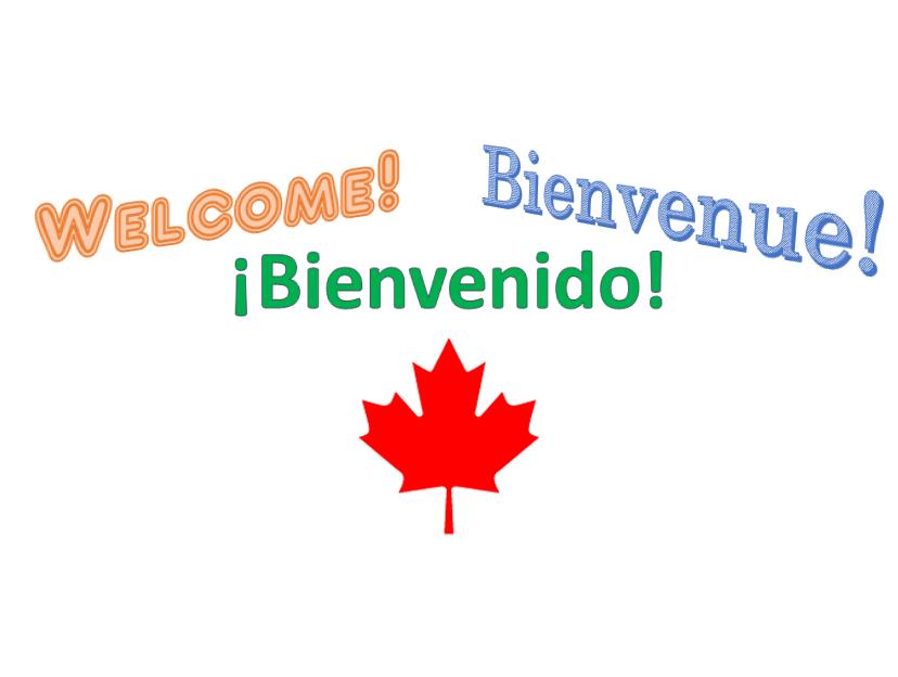 La valeur des immigrants latino-américains au Canada -