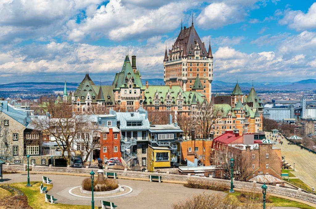Inmigración Quebec, programa regular: ¿Cómo calcular sus puntos? - Inmigración Quebec