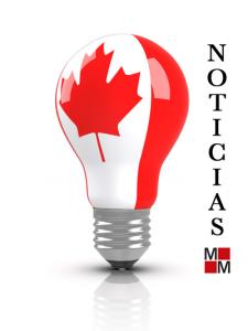 Mon Projet Quebec – es oficial, los expedientes serán devueltos -