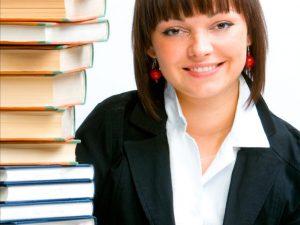 Estudiar en Canadá: pasos a seguir - estudiar en Canadá