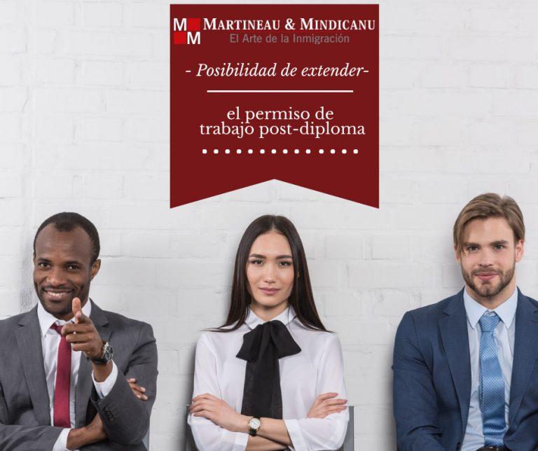 El Blog de Martineau & Mindicanu - El Blog de Martineau & Mindicanu