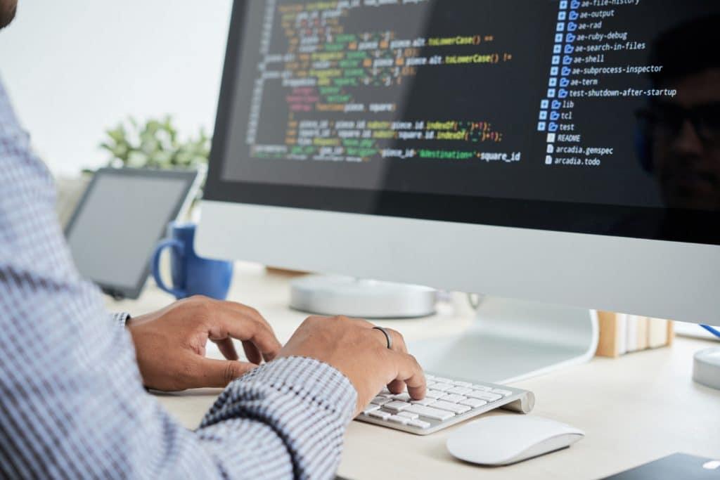 Quebec: Programa piloto - sectores de inteligencia artificial, tecnologías de la información y efectos visuales - inteligencia artificial