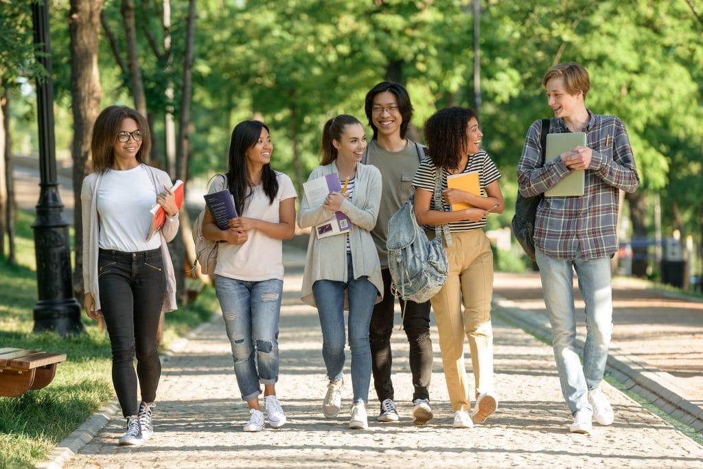 Estudiar en Canadá: proceso acelerado - estudiar en canada